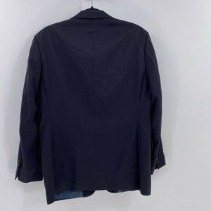 Hugo Boss Suits & Blazers - BOSS Hugo Boss mens wool suit jacket sz 38S